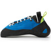 Five Ten Quantum Shoes Shock Blue/Solar Yellow